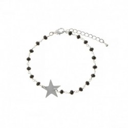 Pulsera Rock Star